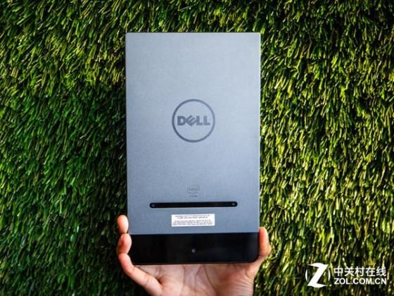 戴尔Venue 7平板电脑